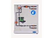 Насос дозирующий Grundfos DSS PPS B DDA 7,5-16 AR/PVC/V/C