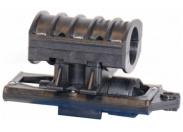 Клапан сливной 32мм ДЖИЛЕКС