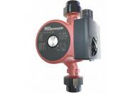 Циркуляционный насос Millennium MPS 25-80 (180 мм) (245 Вт)