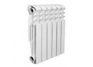Радиатор алюминиевый Valfex OPTIMA 500, 10 секций
