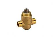 Клапан регулирующий VZ 2 Ду 15 Kv 2.5 Danfoss