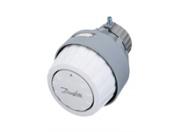 Термостатический элемент с защитным кожухом RTR 7094 Danfoss