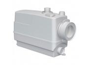 Канализационная установка Grundfos SOLOLIFT2 CWC-3 0,62kW 1x230V 50Hz