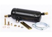 Охладитель импульса давления V1 (ёмкость 1л) Danfoss