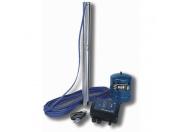Насос скважинный с частотным регулированием Grundfos Пакет SQE 2-55 с кабелем 40м