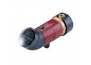 Насос циркуляционный с двигателем с мокрым ротором Grundfos UP 15-14 BUT 1x230V 50Hz с термостатом и таймером