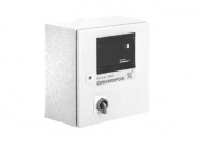 Шкаф управления Grundfos Control 2000 ME 4x 2,2kW