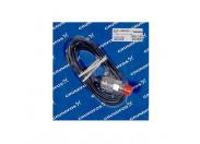 Датчик давления MBS3000 4-20mA 0-6 bar Grundfos