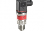 Датчик давления Danfoss MBS 3150 (0- 10 бар) 4-20 мА -40...85°C