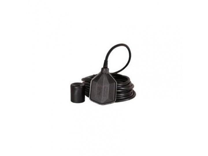 A5018060 Груз фиксатор для попл. выключателя. Italtecnica