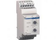 Реле уровня RM35LM33MW для установки внутри шкафа Control MP 204 Grundfos