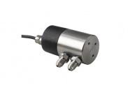 Датчик давления дифференциальный Grundfos DPI 0-2,5 4-20mA 0-2,5 bar
