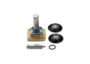 Ремонтный комплект Danfoss для клапана EV250