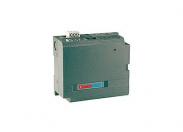 Блок управления и контроля Giacomini для систем отопления и охлаждения 230 В