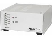 Стабилизатор сетевого напряжения SKAT БАСТИОН ST 1515 145-260 В