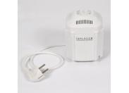 Стабилизатор сетевого напряжения TEPLOCOM БАСТИОН ST 222/500 145-260 В