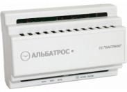 Устройство защиты от импульсных перенапряжений БАСТИОН АЛЬБАТРОС-1500 DIN