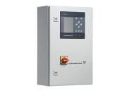 Шкаф управления Grundfos Control MPC-S 2 x 18,5kW SD, пуск звезда-треугольник