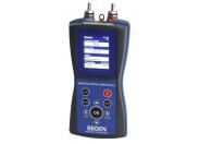 Расходомер Broen BALLOREX Flowmeter Venturi