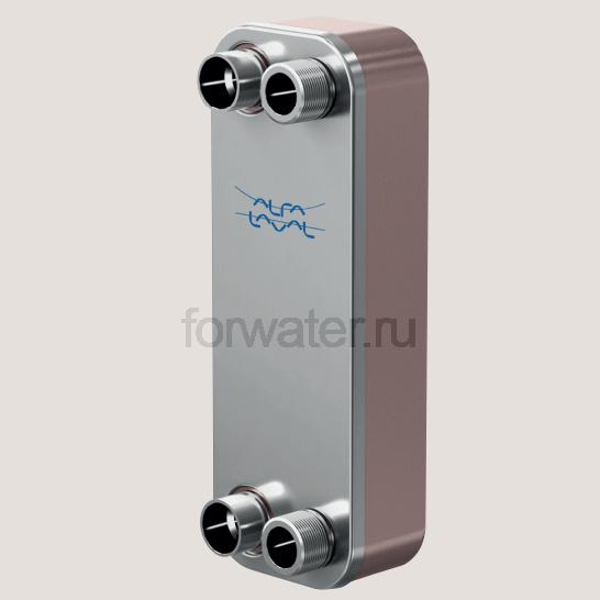 Теплообменник h модель Уплотнения теплообменника Kelvion NT 50T Рыбинск