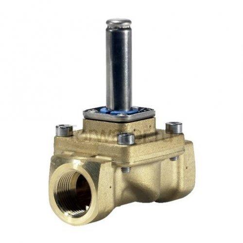 Клапан электромагнитный ВН3/4С-4Е